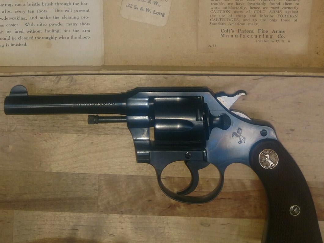 Used Gun | Westport, MA | Shooting Supply